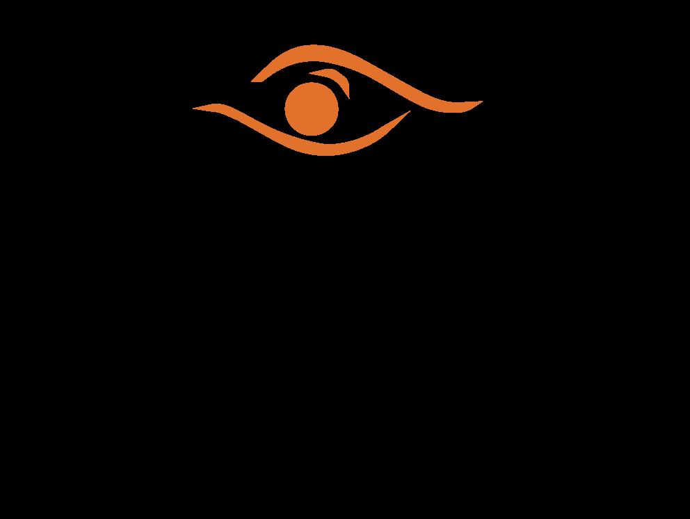 Progressive Eyecare Optique
